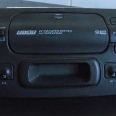 Radio casetofon Fiat, Grundig original-ww - CD Player MP3 auto