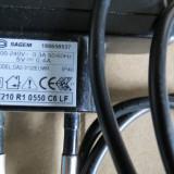 CS405 Incarcator Sagem  model DA2-3102EUWR alimentator telefon
