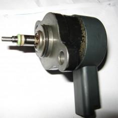 Regulator presiune motor 2.2 hdi, injectie Bosch - Regulator presiune auto