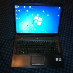 Compaq C700 Dual Core - Laptop Compaq, Intel Pentium Dual Core, 1 GB, 120 GB