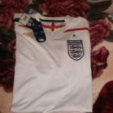 Tricouri Umbro ENGLAND
