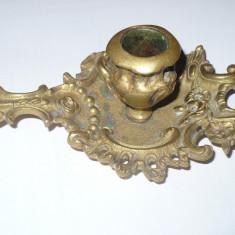 sfesnic bronz