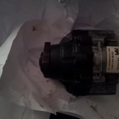 Pompa servodirectie rover 75