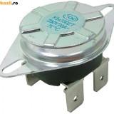Senzor de temperatura, 2 perechi de contacte, 95 gradeC-1437