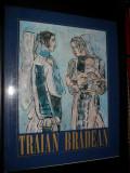 TRAIAN BRADEAN=ALBUM PICTURA/ARTA