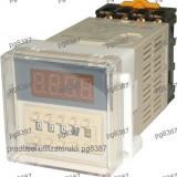 Termporizator industrial-111301