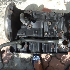 Dezmembrez motor OPEL ASTRA G 1997-2005 1.7dti ISUZU 75CP - Dezmembrari