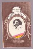 Sarah Bernhardt - Dubla mea viata, 1976