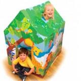 Jucarii copii Casuta copii intex-Super oferta