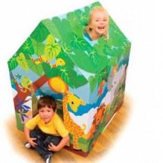 Jucarii copii Casuta copii / cort joaca interior/ exterior
