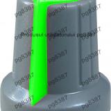 Buton plastic-7003