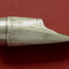 mustiuc pentru instrumente de suflat