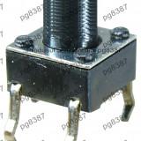 Push buton 6x6x11 mm-4310