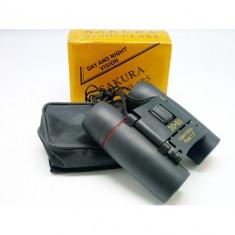 BINOCLU PROFESIONAL SAKURA 30X60. Premium Sakura Binoculars 30x60 Japan Made - Binoclu vanatoare