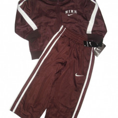 Set trening original NIKE copii 2 ani - 100%AUTENTIC