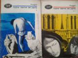 NOTRE-DAME DE PARIS - Victor Hugo (2 volume), 1972