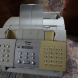 Fax multifunctional