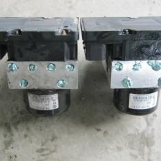 Pompa ABS VW T5 1, 9 si 2, 5 d cod 7H0907379E