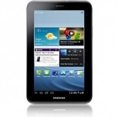 Samsung Galaxy Tab GT-P 3100 16G - Tableta Samsung Galaxy Tab 2 P3100, 16 GB