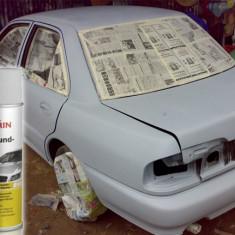 Spray Grund Aderent Primer auto Metal Lemn Caroserie si uz casnic - Cosmetice Auto