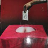 PLAI CU BOI REVISTA LU' DINESCU ANUL PATRU NUMARUL UNU - Revista barbati