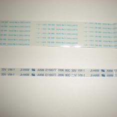 Pamblica placa de baza netbook asus eeepc 1011px - Cabluri si conectori laptop Asus, Cabluri audio