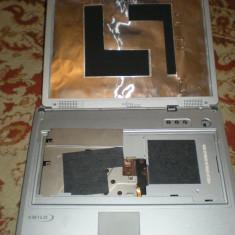 Carcasa laptop fujitsu amilo L7300 transport gratuit