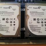 hard laptop 750 GB Seagate