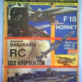 Revista Modelism, nr. 2 - 1991