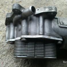 Termoflot racitor ulei original peugeot citroen Ford HDI/TDCI - Radiator auto ulei