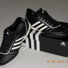 Adidasi Adidas Originali - Adidasi barbati, Marime: 43