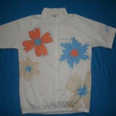 TRICOU DE BICICLIST NAKAMURA ORIGINAL - Echipament Ciclism, Tricouri