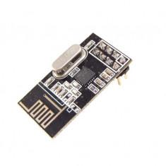 Transceiver Wireless 2.4GHz NRF24L01 Arduino / PIC /AVR / ARM