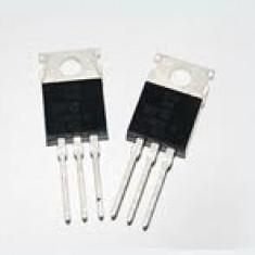 12N60D1 HGTP12N60D1 - Tranzistor