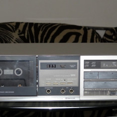 Vand Deck Sony TC-FX44 VINTAGE!!! - Deck audio