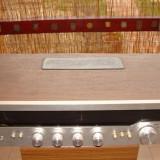 Rotel RX-202 - Amplificator audio