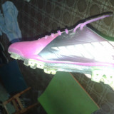 Vand ghete de fotbal Nike Mercurial ! - Ghete fotbal