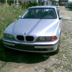 Dezmembrez BMW 520 Automat si manual lichidare de stoc - Dezmembrari BMW