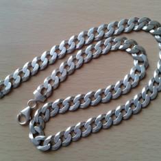 Lant argint 925 - Lantisor argint, Barbati