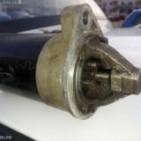 Electromotor matiz