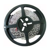 Rola flexibila, LED3528, de interior, lumina alba, autocolanta/rezistent apa/lungime rola 5m