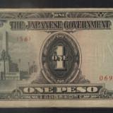 JAPONIA1 PESOS-CIRCULATA-WG66