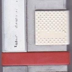 Bricheta Marlboro - Bricheta Zippo Alta