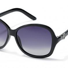 POLAROID F8112 A FILTER Cat.3 RX ochelari de soare 100%originali - Ochelari de soare Polaroid, Femei