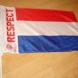Drapel Steag EURO 2008 Luxenburg