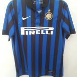 Tricou fotbal autentic Nike Inter Milano  Oferta 2+1 Gratis