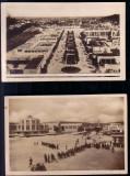 2 CARTI Postale-BRNO 1928-necirculate