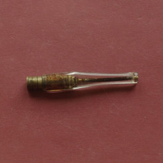 Lulea - mustiuc pentru tigari - Accesorii Pipa