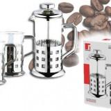 Infuzor pentru cafea si ceai Bergner BG1008 - Infuzor ceai