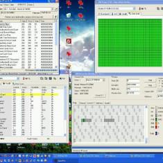 HDD Maxtor SATA150 160GB - Hard Disk Maxtor, 100-199 GB, Rotatii: 7200, 8 MB